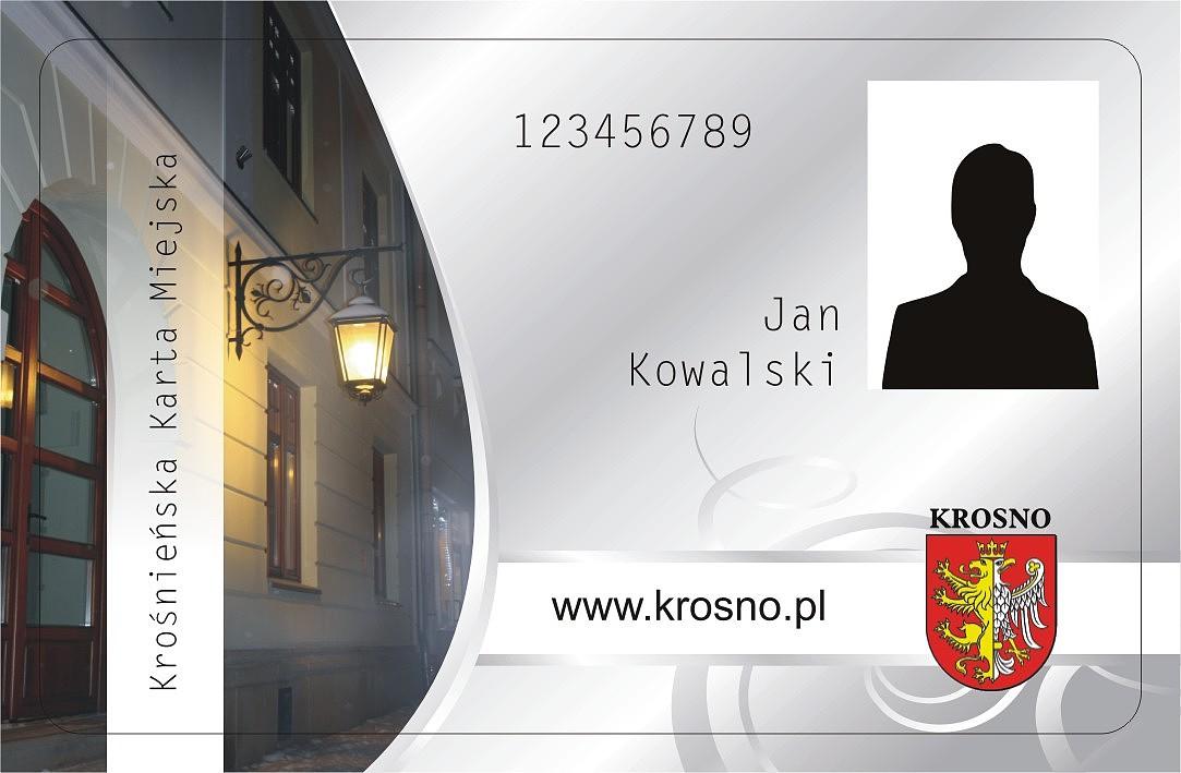 KKM-obraz.jpg [109.07 KB]