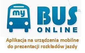 myBus.jpg [12.17 KB]